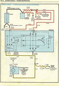1986 Buick Regal Guages Wiring Diagram