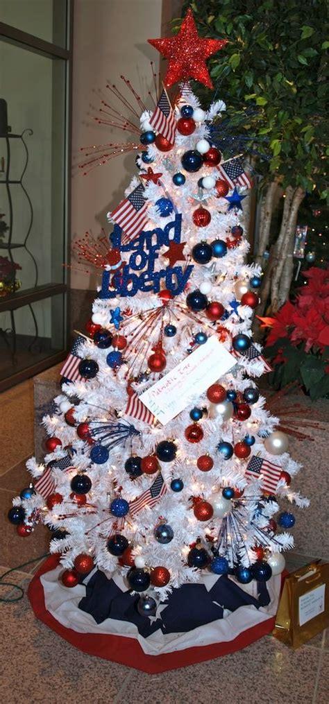 4th of july tree american heroes pinterest