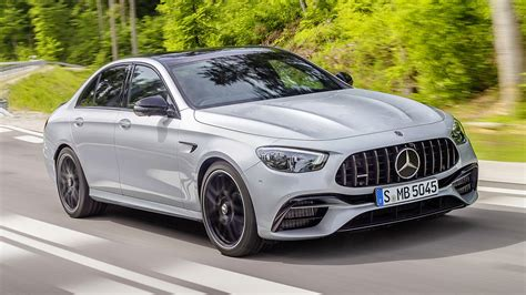 Read about it's performance, design, and interior tba mpg^ highway fuel economy. 2021 Mercedes-AMG E63 S Wallpapers | SuperCars.net