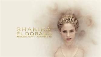 photo album homepage shakira