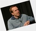 Robert Carlock | Official Site for Man Crush Monday #MCM ...