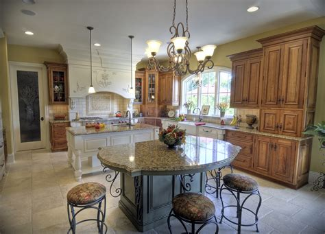 custom kitchen island table custom kitchen islands with seating gallery and island