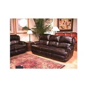 touchmotion 174 wallaway leather sofa 989 from berkline 174