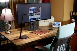 Home, Office, Setup, Guide, 45, Must, Haves, U0026, Ideas, For, Working, From, Home