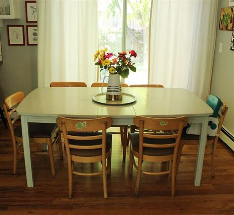 refinish wooden dining chairs  step  step guide