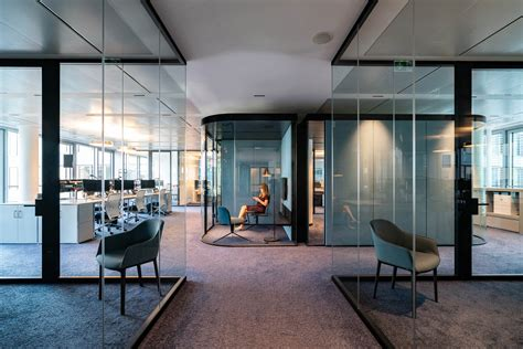 new office design latham watkins frankfurt landau