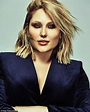 Hayley Hasselhoff, daughter of David, on being a plus-size ...
