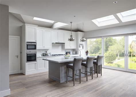 contemporary kitchens contemporary kitchens dublin