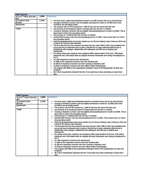 write  essay sample maximo resume assignmentshelper
