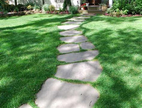 flagstone pathways photos flagstone pathway get in my back yard pinterest