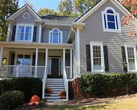 best exterior paint colors Sherwin williams exterior paint color ideas, exterior paint color ideas sherwin williams sw ...