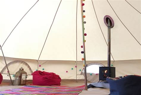 New Glow Wood Burning Stove Upgrade For Our Bell Tent The Stove Restaurant Mammoth Lakes Menu How To Fix Gas Top Burners Electric Induction Heating Amana Stainless Steel Wood Stone Hearth Ideas Manufacturers Bc Stoves With Double Ovens Parts In India