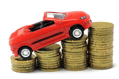 si鑒e auto rc 2 rc auto in aumento per oltre 250 000 automobilisti lombardi