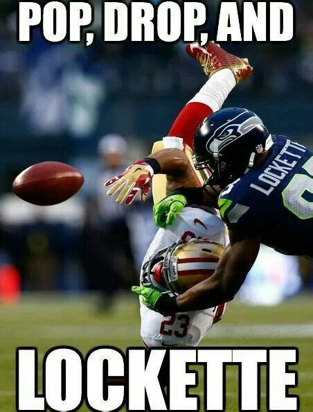 nfc championship san francisco ers  seattle seahawks