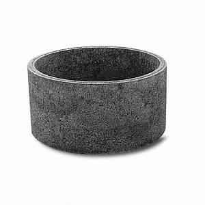 Rehausse Fosse Septique Diametre 60 : buse de puits b ton hauteur 500 mm leroy merlin ~ Dailycaller-alerts.com Idées de Décoration