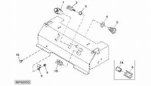 717a John Deere Wiring Diagram