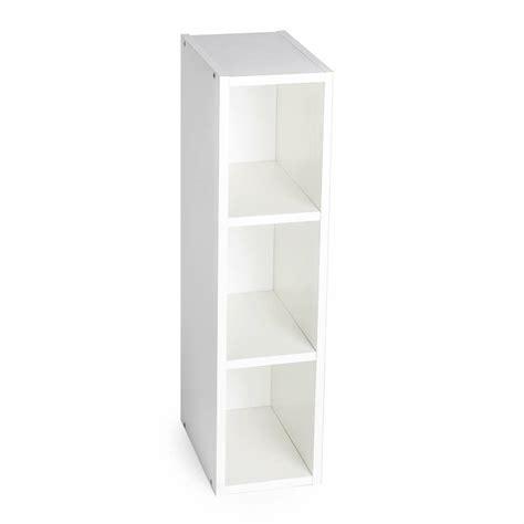 U00c9tagu00e8re pour commode Malm et Koppang de IKEA - Puckdaddy - Puu00e9riculture et u00e9quipement bu00e9bu00e9 ...