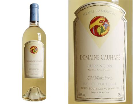 vin blanc de cuisine cuisine vin blanc moelleux cuisine nous a fait à l