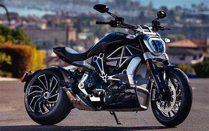 Ducati Diavel Retina Resolutions Wide Wallpapers