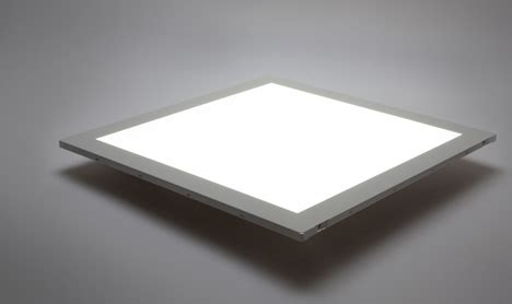 Home Depot Ceiling Lamps by Luminarias Y L 225 Mparas Led Tecnolog 237 A Current Powered
