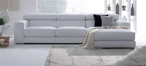 Custom Made Leather Sofa  Home The Honoroak