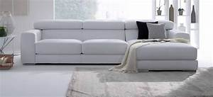 custom fabric sofas curved custom fabric sectional sofa With sofa couch malaysia
