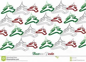 Weihnachten In Italien : frohe weihnachten italien stockfotos bild 22157123 ~ Udekor.club Haus und Dekorationen