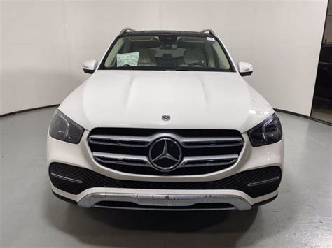 See pricing & user ratings, compare trims, and get special truecar deals gle 350 rwd. New 2021 Mercedes-Benz GLE 350 4MATIC SUV | Polar White 21-342