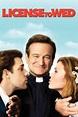 License to Wed (2007) — The Movie Database (TMDb)