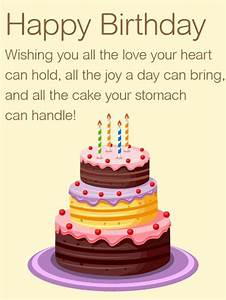 Happy Birthday Images for Her, Best Bday Pics for Women