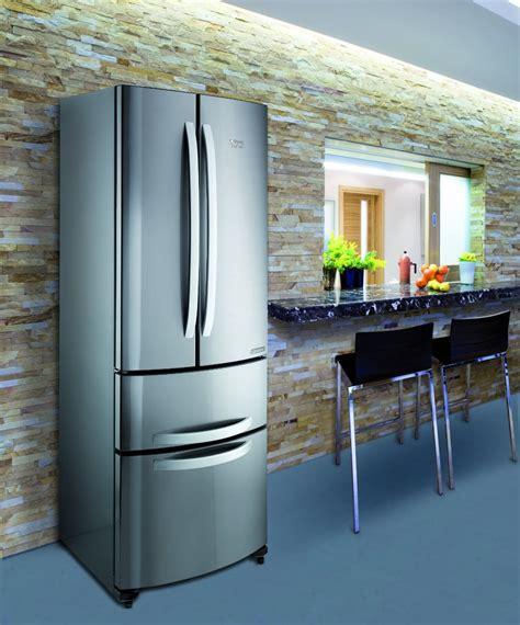 frigorifero 4 porte frigorifero hotpoint quadrio a 840 agabiti it