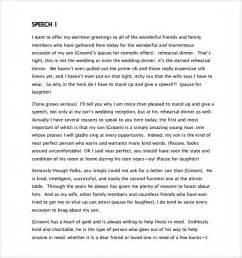 Writing a grooms speech uk - Buy a term paper | Press