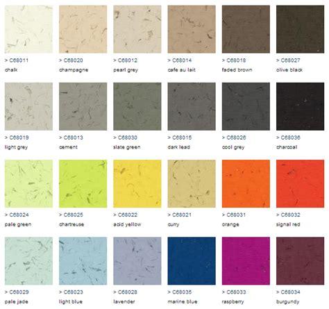 forbo luxury vinyl allura colour the flooring