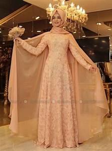 robe de soiree chic pour femme voilee With les robes des femmes voilées