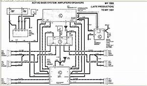 92 integra fuel pump location 92 get free image about With diagram for 1990 acura legend along with 2005 ford fuse box diagram
