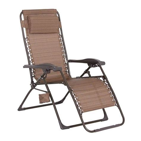 Cvs Chairs 2015 sonoma outdoor antigravity chair as low as 30 66