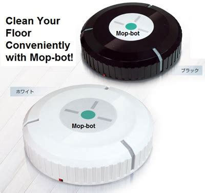 Floor Mopping Robot Singapore by Floor Cleaning Robot Singapore Carpet Vidalondon