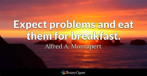 Questions Quotes Brainyquote Problems Quotes Brainyquote
