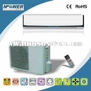 Samsung Split Air Conditioner Wiring Diagram  Samsung