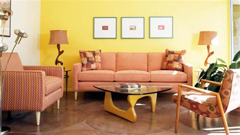 guide  furniture styles realtorcom