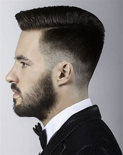 Indian New Hairstyle For Boys by 289 Best Mens Hairstyle Images On
