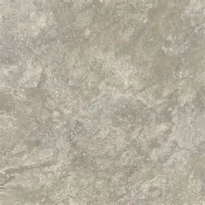 Home Depot Floor Tile Peel And Stick by Vinyl Tile Armstrong Flooring 12 In X 12 In Peel And