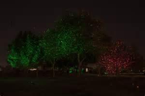 laser christmas lights illuminator laser lights sparkle magic