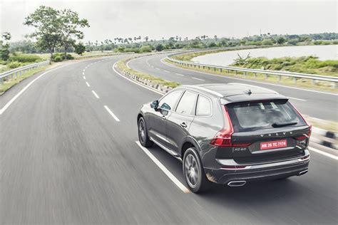 Volvo Raipur And Kerala Dealerships Go Live