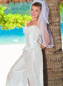 unusual wedding dresses slideshow With what to wear instead of a wedding dress