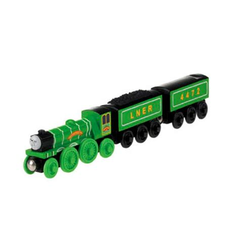 Thomas Tidmouth Sheds Wooden by Shop Trains Toys And Railway Sets Thomas Amp Friends