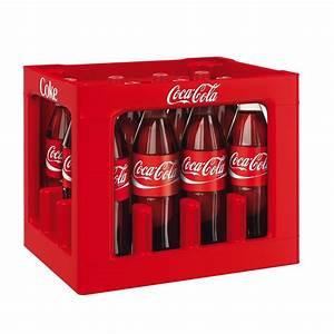 Grüne Kiste Hamburg : coca cola classic 12x1 liter pet kiste getr nke lieferdienst hamburg ~ Orissabook.com Haus und Dekorationen