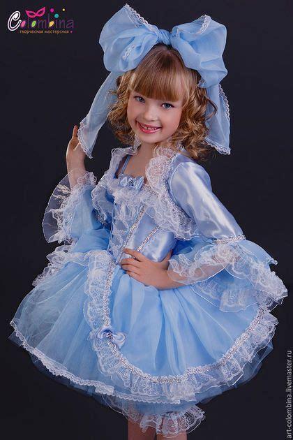 К Новому Году вечерние платья купить в интернет магазине