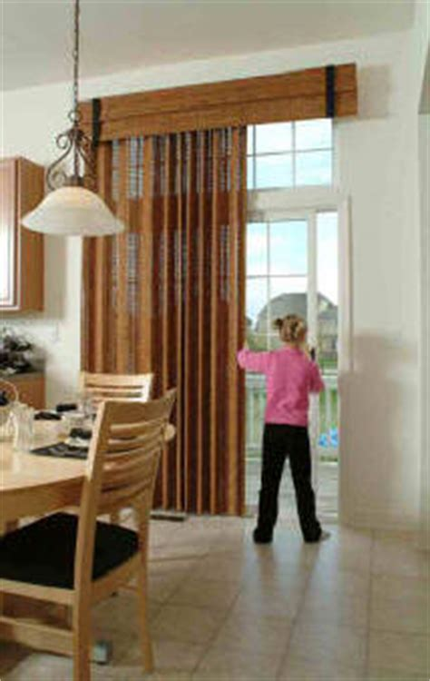 natural woven shades blind time curtains blinds shades