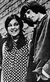 Signe Toly Anderson of Jefferson Airplane dies - NY Daily News